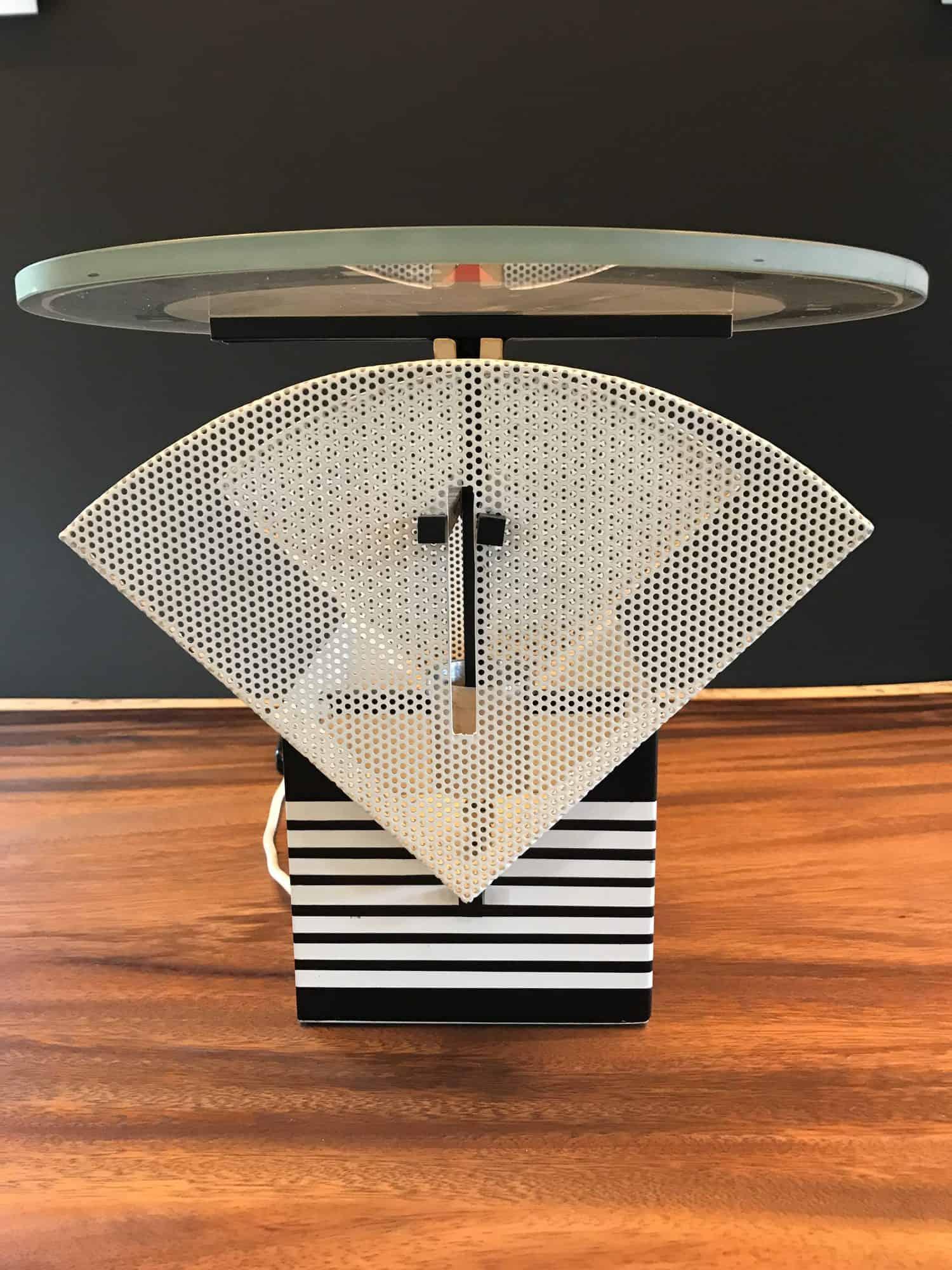 Detail afbeelding 1 van Licht object | Ontwerp door architect Patrick Strackx