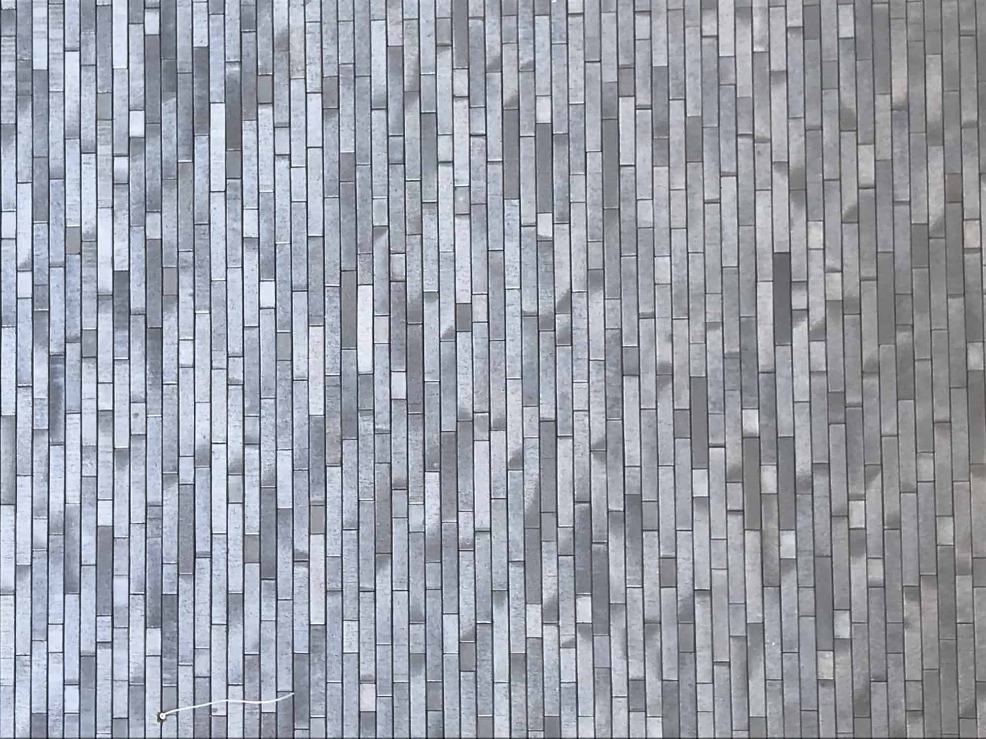 Detail afbeelding 6 van VM   –    Strakke Gezinswoning    –   Maasmechelen | Ontwerp door architect Patrick Strackx