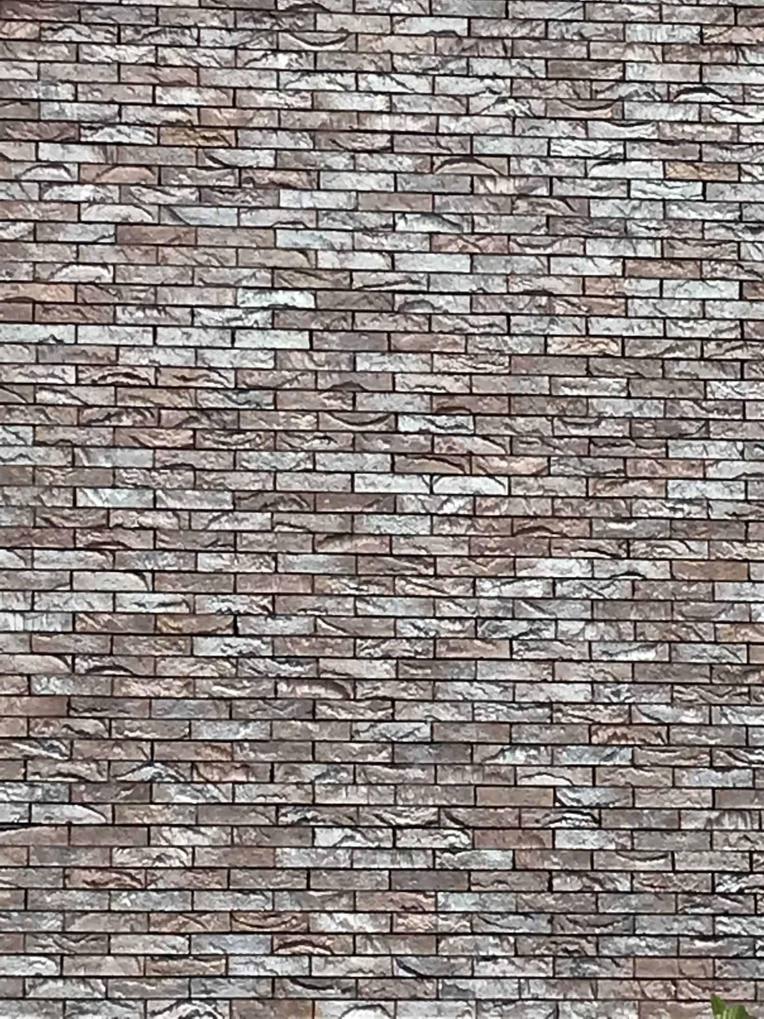 Detail afbeelding 3 van V & M   –   Strakke Woning   –   Zutendaal | Ontwerp door architect Patrick Strackx